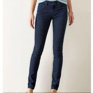 Women's Sonoma Faded Skinny Jeans